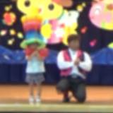 三重県四日市市・エンゼル幼稚園のお誕生会 ~ イベント出張企画報告 ~