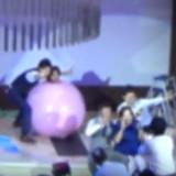 東京都新宿区・日本ビスカ株式会社 サマーパーティー 〜 企業イベント出張企画報告 〜