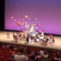 福井県三方郡・生涯学習センターなびあすのキッズデーイベント ~イベント出張企画報告 ~