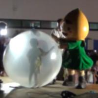 愛知県額田郡・ソニーEMCS 夏祭り2016  ~ 企業イベント出張企画報告 ~