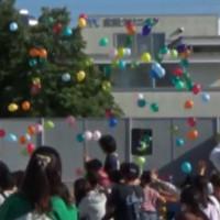 愛知県日進市・ナゴヤハウジングセンター日進梅森会場のイベント ~ イベント出張報告 ~