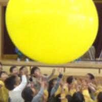 愛知県稲沢市・子生和保育園で 智元寺主催の七五三のお祝いイベント ~ イベント出張報告 ~