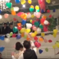 愛知県名古屋市・結婚披露宴二次会での余興 ~ イベント出張報告 ~