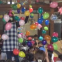 岐阜県美濃市・美濃市仏教会の花まつり ~ イベント出張報告 ~