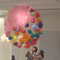山口県山口市・結婚披露宴での余興 〜 イベント出張企画報告 〜