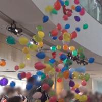 神奈川県横浜市・港南台バーズのGWイベント 〜 イベント出演報告 〜