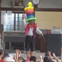 岐阜県美濃市・美濃仏教会の花祭り ~ イベント出張企画報告 ~