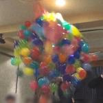 東京都豊島区・株式会社ユーモアプラスの忘年会の余興 〜 イベント出演報告 〜