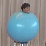 愛知県額田郡・大草子供会のお楽しみ会 ~ イベント出張企画報告 ~