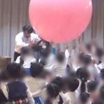 岐阜県本巣市・真正幼児園の家庭教育学級 ~ イベント出張企画報告 ~