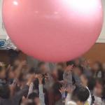 愛知県名古屋市・東幼稚園の卒園パーティー 〜 イベント出張企画報告 〜