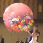 愛知県名古屋市・結婚披露宴二次会の余興 ~ イベント出張公演報告 ~