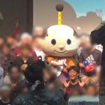 愛知県名古屋市・外国人技能実習生 安全衛生大会の余興 ~ イベント出張公演報告 ~