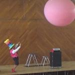 静岡県浜松市・飯田小学校の夢を語る会 ~ イベント出張企画報告 ~