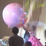 岐阜県岐阜市・結婚披露宴での余興 〜 イベント出張公演報告 〜