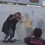 愛知県清須市・三菱重工2019ファミリー祭のステージイベント ~ イベント出張公演報告 ~