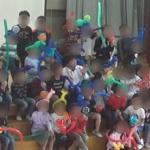大阪府交野市・交野児童会のお楽しみ会 ~ イベント出張企画報告 ~