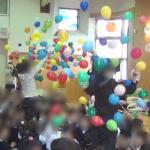 京都府相楽郡・星の光幼稚園のお楽しみ会 ~ イベント出張公演報告 ~