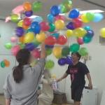 神奈川県横浜市・滝頭保育園のお楽しみ会 ~ イベント出張企画報告 ~